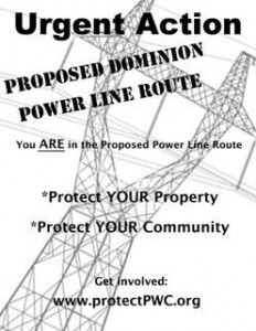 powerline-flyer_small