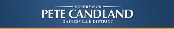 Candland_EG_header